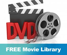 free-movie-library